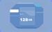 128-g-memoy-storage-copy
