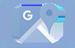 google-maps-copy