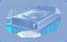 internal-external-storage-copy