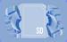 sd-card-overwrite-copy