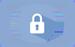 security-lock-feature-copy