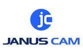 Janus Cam